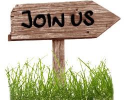 join-us-grassroots-makom